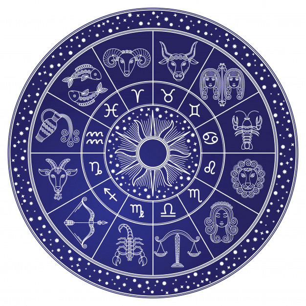 https://primeastrology.com/wp-content/uploads/2019/12/Horoscop-img.png