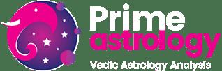 Prime Astrology