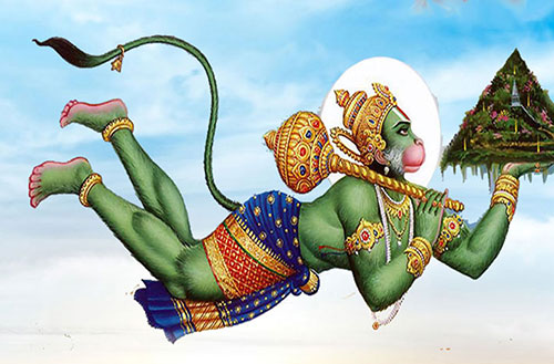 https://primeastrology.com/wp-content/uploads/2020/04/hanuman1.jpg
