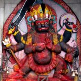 Kalabhairavasthakam