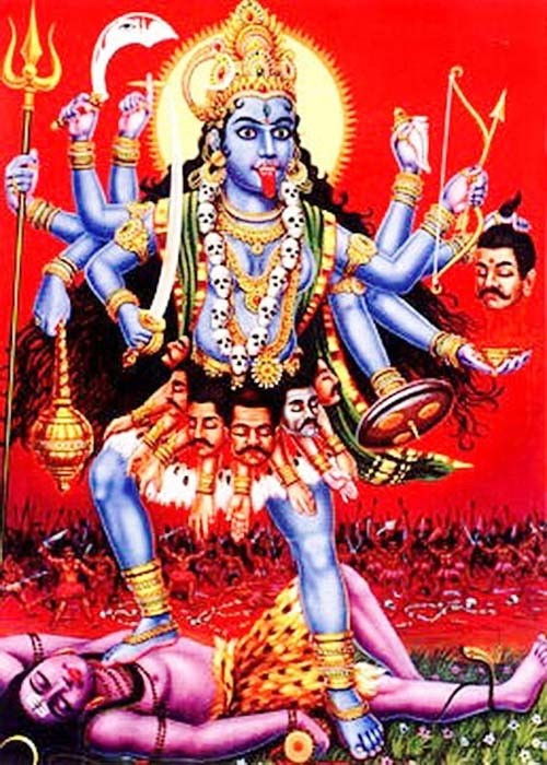https://primeastrology.com/wp-content/uploads/2020/04/kali.jpg