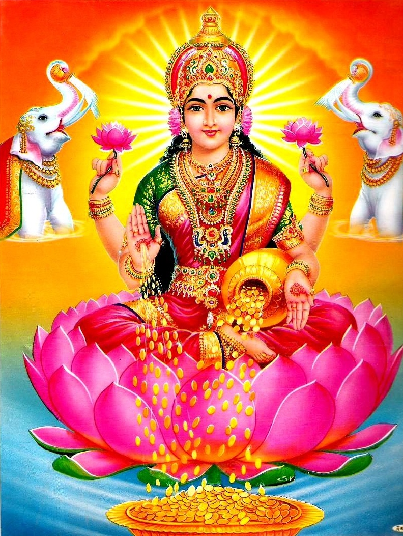 https://primeastrology.com/wp-content/uploads/2020/04/lakshmi.jpg