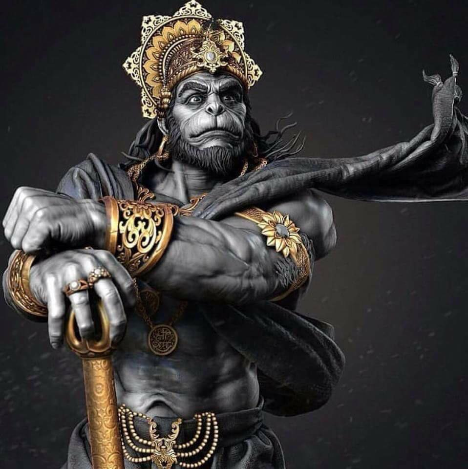 https://primeastrology.com/wp-content/uploads/2020/05/hanuman.jpg