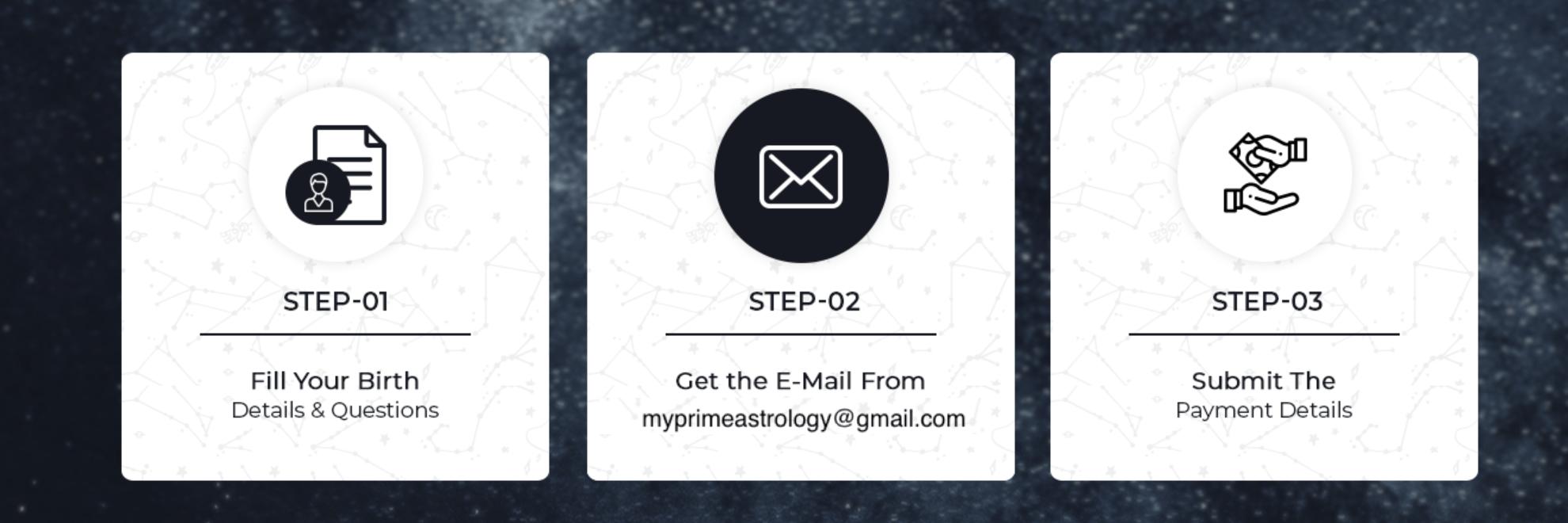 https://primeastrology.com/wp-content/uploads/2020/05/home-1.png