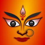 Durga Astottari
