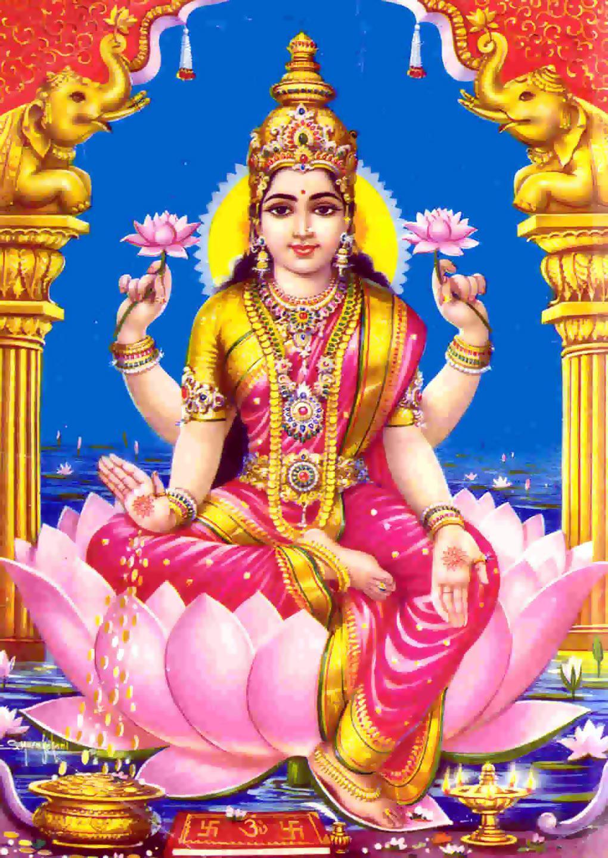 https://primeastrology.com/wp-content/uploads/2020/07/Lakshmi.jpg