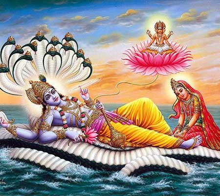 https://primeastrology.com/wp-content/uploads/2020/07/Narayana-Kavacham.jpg