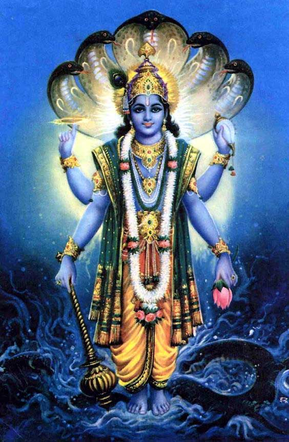 https://primeastrology.com/wp-content/uploads/2020/07/Vishnu.jpg