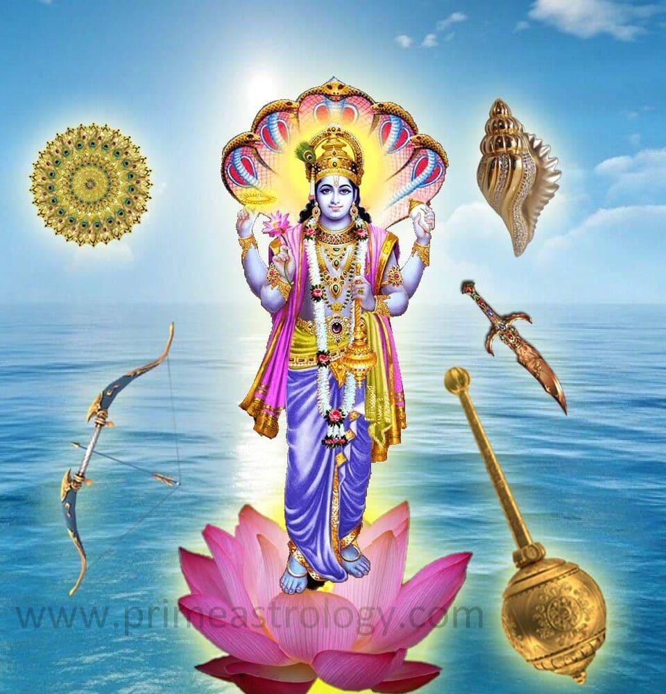 https://primeastrology.com/wp-content/uploads/2020/09/Pancha-Ayudha-Stotram-960x1000.jpg