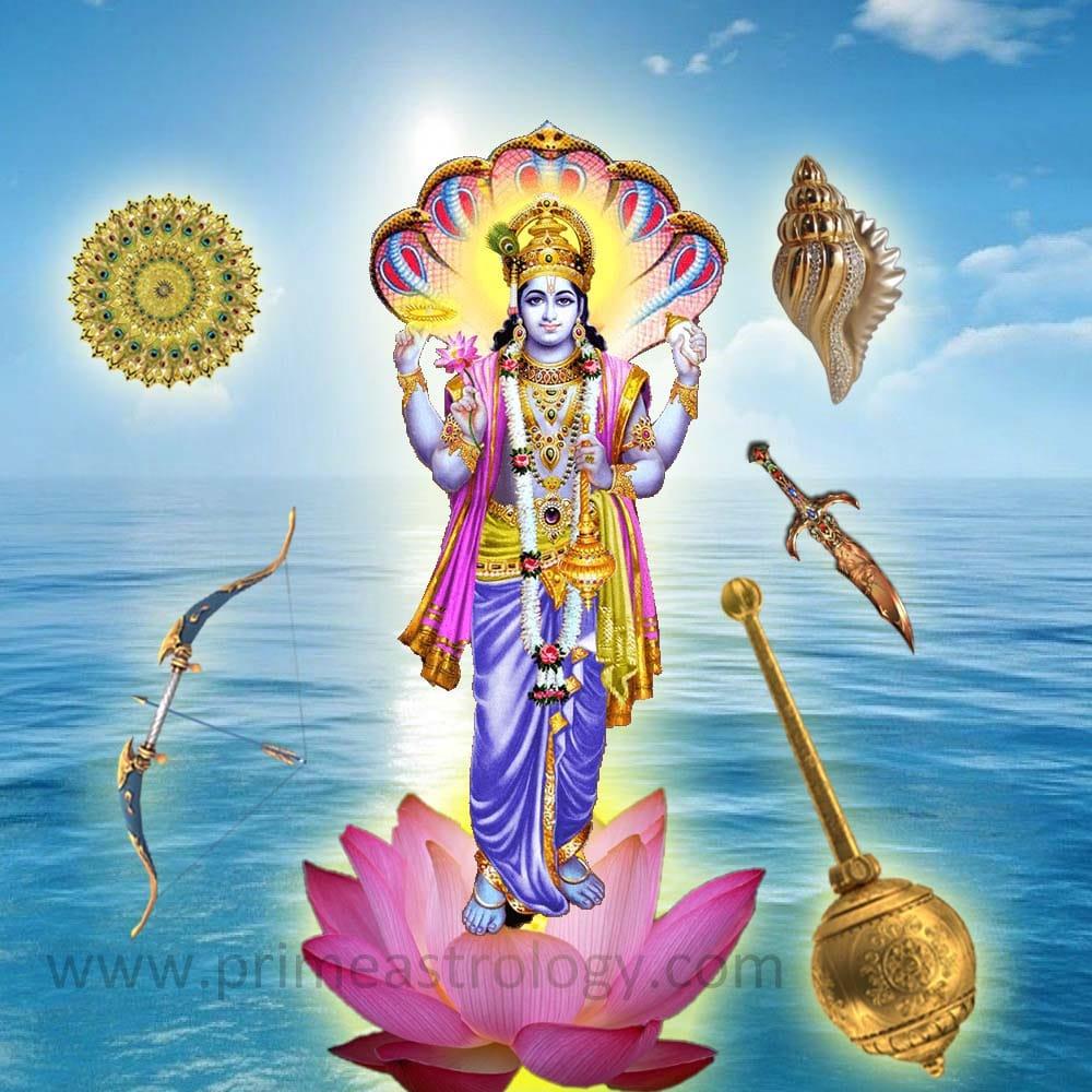 https://primeastrology.com/wp-content/uploads/2020/09/Pancha-Ayudha-Stotram.jpg
