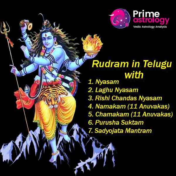 https://primeastrology.com/wp-content/uploads/2021/06/Telugu-Rudram.jpg